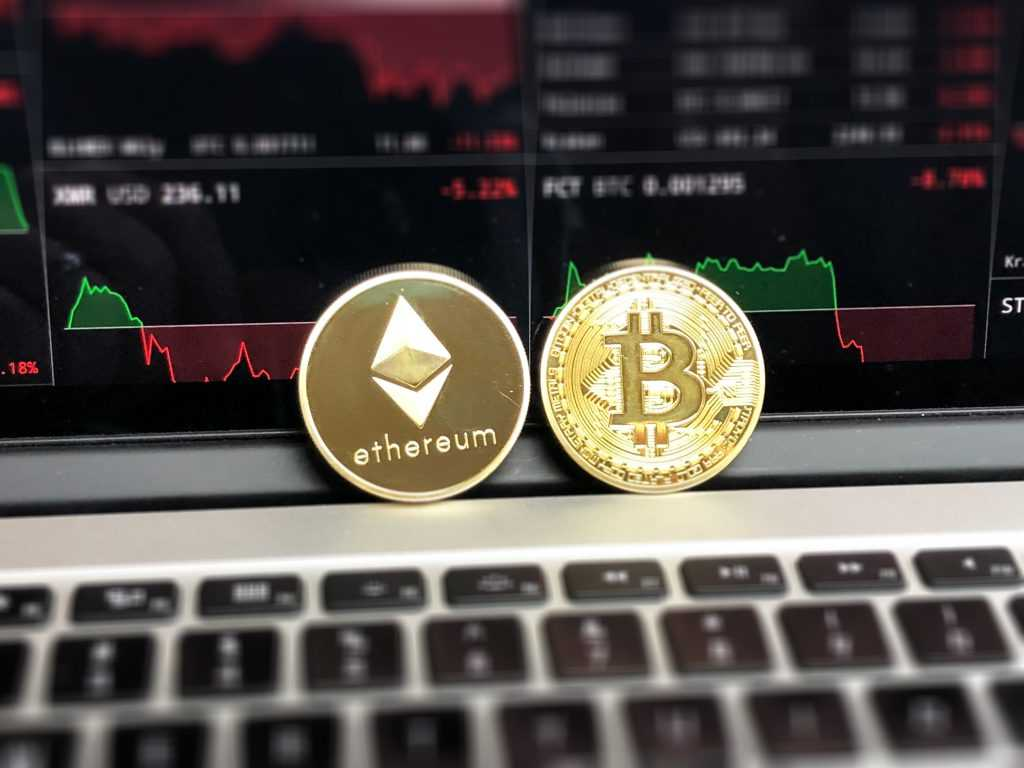 What Is Cryptocurrency And Where Did It Come From?