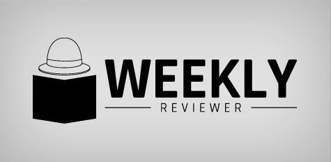 WeeklyReviewer News and Reviews
