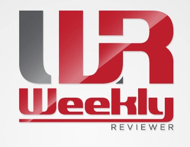 WeeklyReviewer News and Reviews WeeklyReviewer News and Reviews