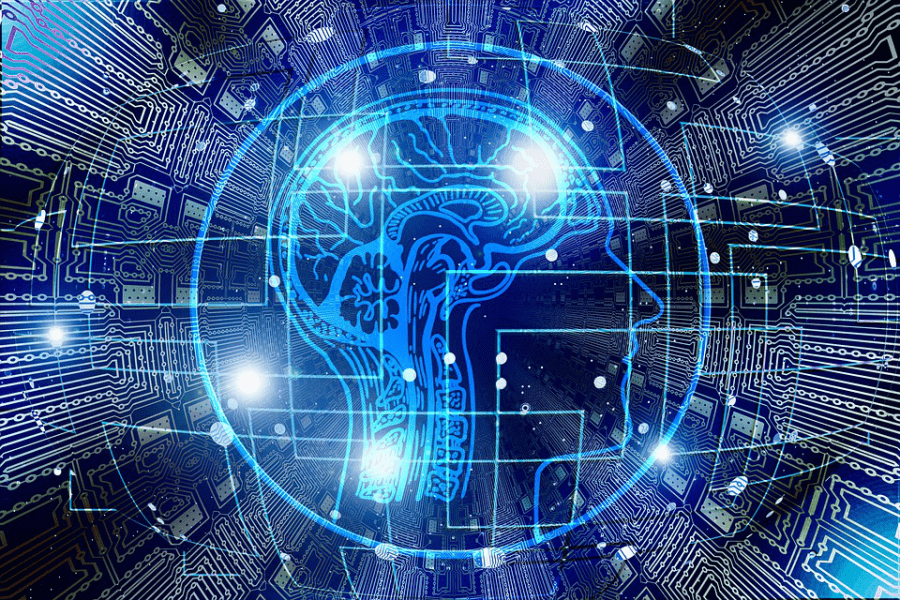 Limiting Artificial Intelligence and its capabilities