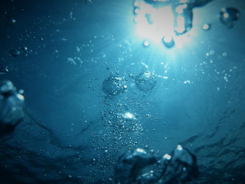 Hydro-politics, water wards