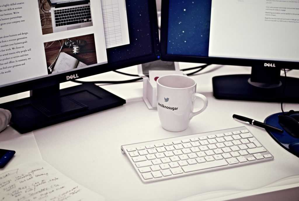 Guest blog posts, Guest blog post, Blog Post, Guest Post, Blog Promotion