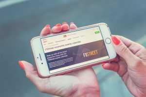 5 most efficient methods to earn money online