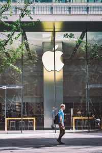 Apple Stores Closed in China due to COVID-19 Coronavirus