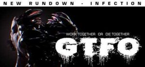 GTFO In-Depth Game Review - GTFO Game Review