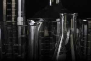 Top 5 Accidental Scientific Discoveries