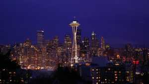 The Seattle Flu Study Could Help Monitor COVID-19 Coronavirus