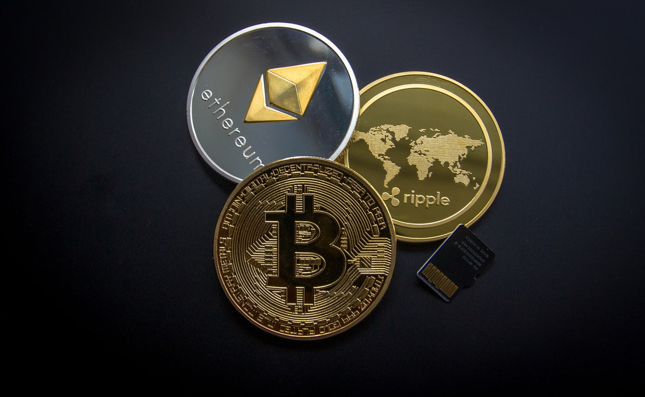 How to Get a Crypto Wallet: Easy and Reliable Tips